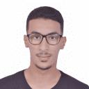 مصطفى بودوج