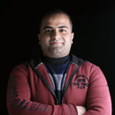 Majd Abu Shamala