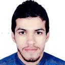 محمد بوعزيز