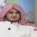 osama - سوقني العربية