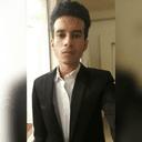 Mohammed Najah