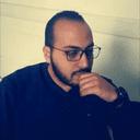Mohamed Emad