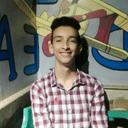 Amr Nasem
