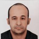 Amgad Abouamasha