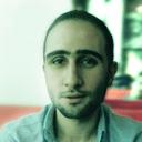 محمد نذير أبوبكر