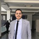 Mahmoud Meky