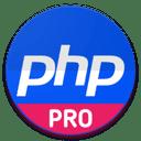 PHP Pro