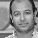 محمد السويفي