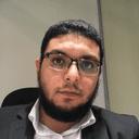 Mohammed Zayan