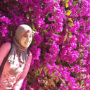 ehsan faissal