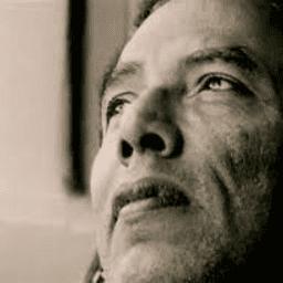 محمد عبدالحليم عيسى