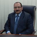 Khaled Alshafiey