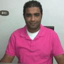 هيثم احمد