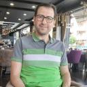 Mohamad Nasani