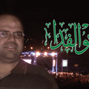 محمد عصام عبار