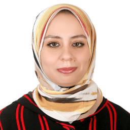 Heba Saad