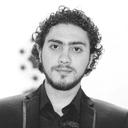 Mahmoud Youssef