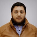 Abed El Rahman Qaddoura
