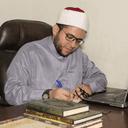 محمد عزت