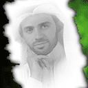 Hassan Alomair