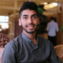 محمد خريس