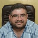 Mohannad Ramadan