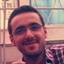 Muhamad Hamammi
