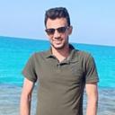 Ahmed Loulah