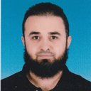 Hussein Aoda