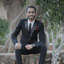 Mohammed Shamaly