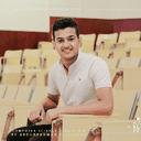 Ahmed Nasr Eldien