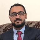 Khalil Masri