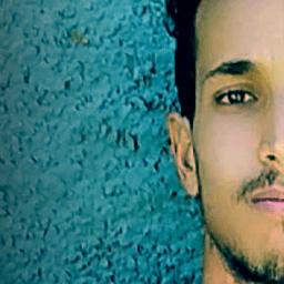 Ahmed Ach