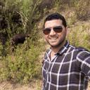 هشام صالح