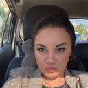 Amira Barakat
