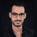 Mohammed Maher