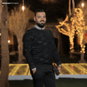 Amr Tahoon