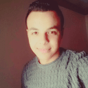 Mahmoud Elkahlawy