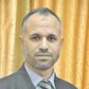 خالد شويدح