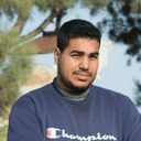 Ibrahim Abusebah