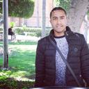 Mostafa Sabry