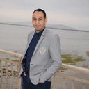 Mohamed Elzawhery