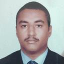 ربيع محمد عبد المجيد