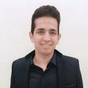 احمد الرازقي