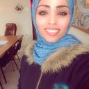 Heba Subri