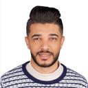 Mostfa Al Swaisi