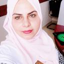 رولا عبد الجواد