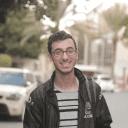 Abdullah Qweider