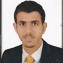 Abdelhamed Gamal
