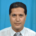 د وائل بدح